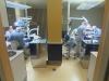 clinique-salle-operation-hongrie-jpg