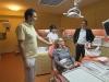noelle-dentiste-budapest-2-jpg