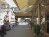 boutique-sarah-lpbv-jpg