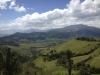 equateur-moradaithabbouche-stpp-7-2013-1
