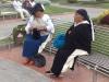 equateur-moradaithabbouche-stpp-7-2013-3
