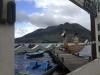 equateur-moradaithabbouche-stpp-7-2013-4