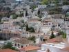 grece-pierredebert-stpp-7-2013-3
