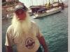 grece-pierredebert-stpp-7-2013-5