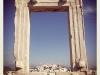 grece-pierredebert-stpp-7-2013-6