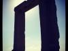 grece-pierredebert-stpp-7-2013-7