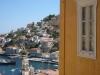 grece-pierredebert-stpp-7-2013