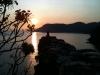 vernazza-coucher-de-soleil