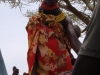 kenya-femme-au-registre-de-distribution-d-aide-alimentaire