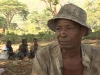 2eme-gardien-darbre-baobab-lpbv-jpg
