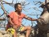 jean-michel-baobab-lpbv-jpg