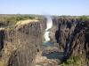 chutes-zambeze-2012-morad-ait-habbouche