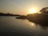 coucher-de-soleil-zambeze-morad-ait-habbouche-2012