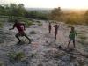 enfants-zambeze-2012-morad-ait-habbouche