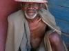 madagascar-habitant-des-zones-inondables-d-antananarivo
