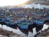 agadir_bateaux