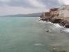 plage_erosion_cotiere_region_de_nador_rif