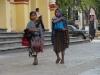 mexique-jeunes-vendeuses-de-san-cristobal-de-las-casas-chiapas