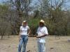 mexique-la-desertification-dans-l-etat-du-morelos