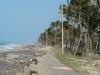 mexique-route-cotiere-coupee-par-la-mer-dans-le-tabasco