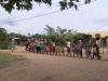 mozambique-5