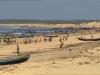 mozambique-7