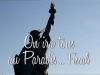 on-ira-tous-au-paradis-fiscal-jpg