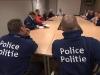 police-belge-jpg