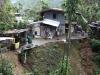 2011-1-25-philippines_cordillera_albay-387