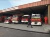 pompiers-2-jpg