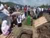 enterrement-jpg