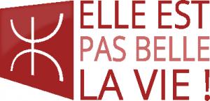 LPBV_logo_final