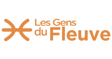 LogoLesGensDuFleuve