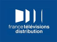 fr_distrib_150