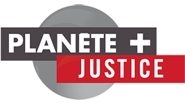 planete-justice