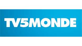 tv5monde